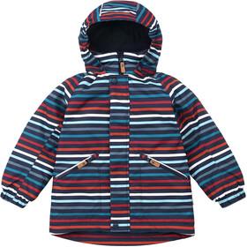 Reima Nappaa Winter Jacket Kids navy